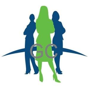 Social Media_GC-Emplem_1