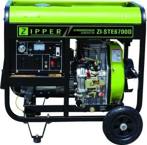 generator diesel-hoch-001