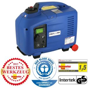 inverter generator-mittel-001