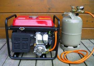 stromgenerator hybrid-Umrüstsatz-001