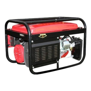 Stromgenerator - Gas Generator hybrid-mittel-001