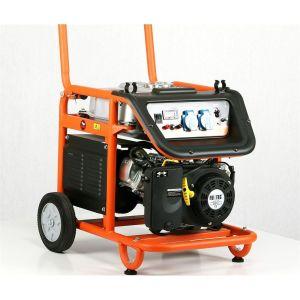 stromerzeuger benzin-hoch-001