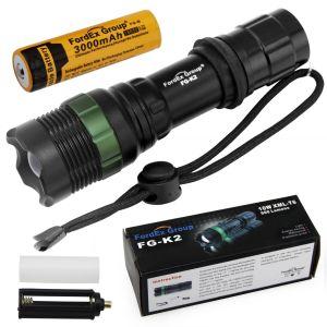 Notstromagregat-Zubehör-Taschenlampe-001