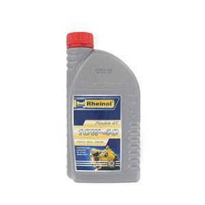 Stromerzeuger-Zubehör-Motoröl-001