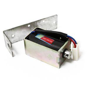 Strom generator-Ersatzteil-Zugmotor-001