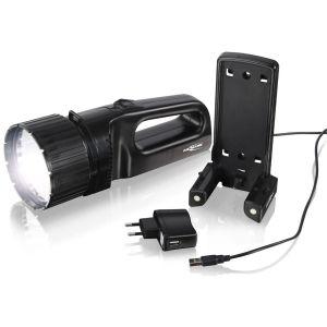 aggregat-Zubehör-Taschenlampe-001