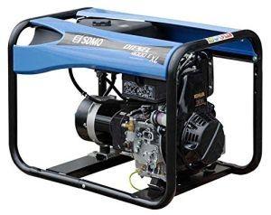 diesel generator-mittel-001