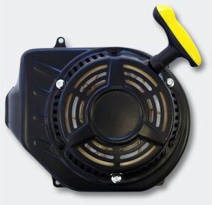 generatoren-Ersatzteile-Seilzugabdeckung-001