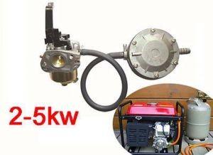 stromgenerator hybrid-Umrüstsatz-002