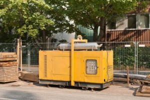 stromaggregate-Container-001