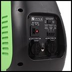 inverter generator-Detail3-001