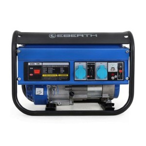 notstromagregat_Eberth EH3000_Benzin-001